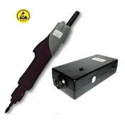 KILEWS SKD-BN512L ESD elektromos csavarozógép tápegységgel