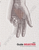 GUIDE katalógus PDF