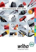 WIHA catalog PDF