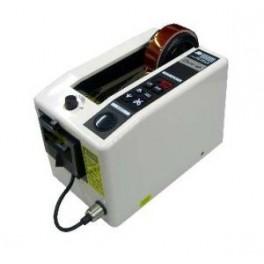 EVER-UP M-1000 automatische Klebebandspender