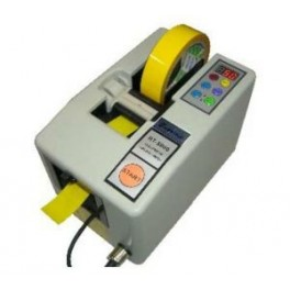EVER-UP RT-5000 automatische Klebebandspender