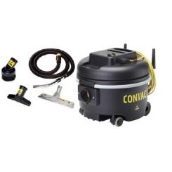 ESD vacuum cleaner CONVAC