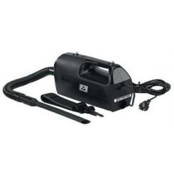 ESD vacuum cleaner 7350.555-S
