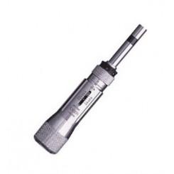 N6LTDK (5-60 Ncm)