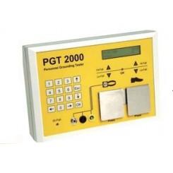 PGT 2000.NET