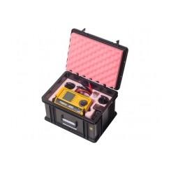 METRISO 3000 Mess-kit