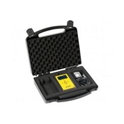 SRM 200 felületi ellenállás mérőműszer