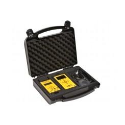 SRM 200 / EFM51 starterkit