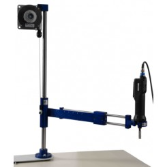 KOLVER LINAR1 linear Stand