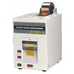 EVER-UP AT80A automatische Klebenandspender