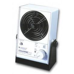SIMCO AEROSTAT PC