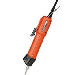 HIOS BLG brushless electric screwdrivers