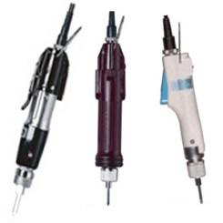 HIOS CL electric screwdrivers