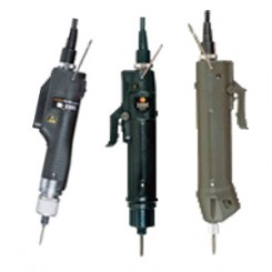 HIOS BL brushless electric screwdrivers