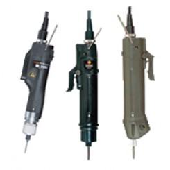 HIOS BL szénkefementes elektromos csavarozógépek