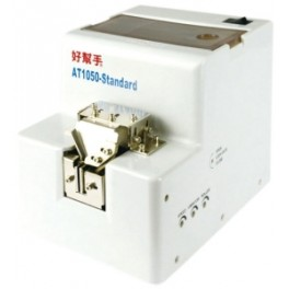 ASA AT-1050 screw feeder