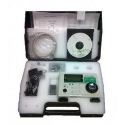 CEDAR CD-150M torque meter