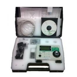 CEDAR CD-15M torque meter