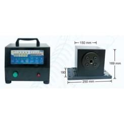 SUMAKE TT-C6500 nyomatékmérő
