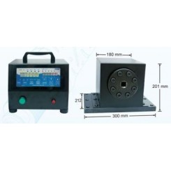 SUMAKE TT-C62500 nyomatékmérő