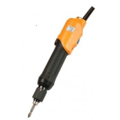 KILEWS SK-8240P elektromos csavarozógép 230VAC