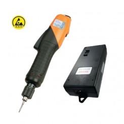 KILEWS SKD-2000L ESD elektromos csavarozógép tápegységgel