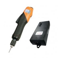 KILEWS SKD-2300L elektromos csavarozógép tápegységgel