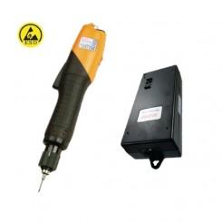 KILEWS SKD-5200L ESD elektromos csavarozógép tápegységgel