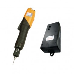 KILEWS SKD-5200P elektromos csavarozógép tápegységgel