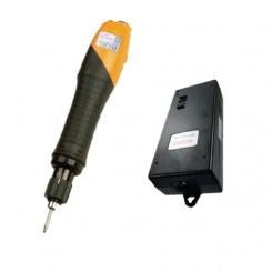 KILEWS SKD-5300P elektromos csavarozógép tápegységgel