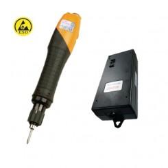KILEWS SKD-5300P ESD elektromos csavarozógép tápegységgel