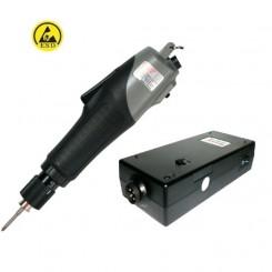 KILEWS SKD-BN207L ESD elektromos csavarozógép tápegységgel
