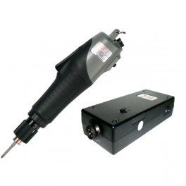 KILEWS SKD-BN210L electric screwdriver with power supply