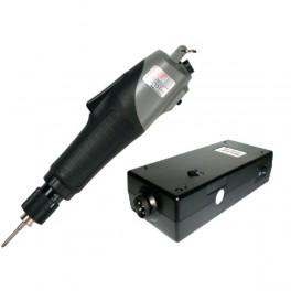 KILEWS SKD-BN210L elektromos csavarozógép tápegységgel
