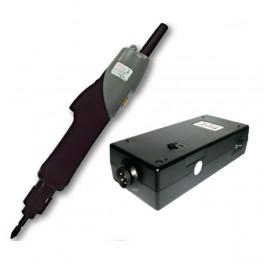 KILEWS SKD-BN512L elektromos csavarozógép tápegységgel