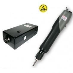 KILEWS SKD-BN512P ESD elektromos csavarozógép tápegységgel