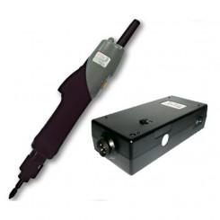 KILEWS SKD-BN519L elektromos csavarozógép tápegységgel