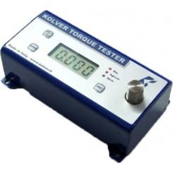 KOLVER mini K5/S nyomatékmérő