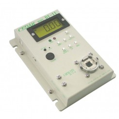 CEDAR DI-11 torque meter