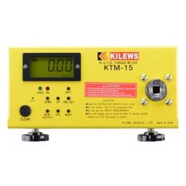 KILEWS KTM-15 nyomatékmérő
