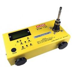 KILEWS KTM-150 nyomatékmérő