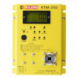 KILEWS KTM-250 nyomatékmérő