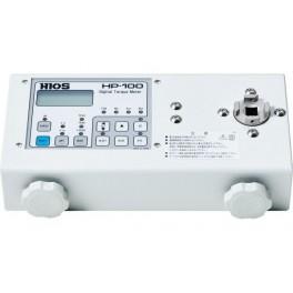 HIOS HP-10 torque meter