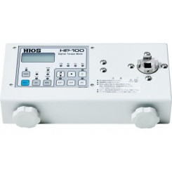 HIOS HP-100 nyomatékmérő