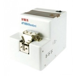 ASA AT-1060 screw feeder