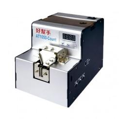 ASA AT-1050C Schraubenvereinzeler mit Schraubenzähler