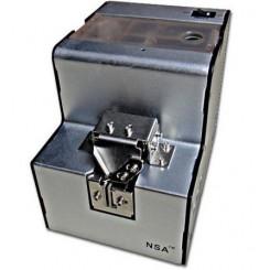 NSA-900 screw feeder