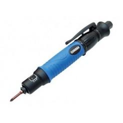 SUMAKE FL020 straight type air screwdriver