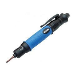 SUMAKE FL045 straight type air screwdriver