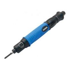 SUMAKE FP110 straight type air screwdriver